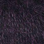 Violett melerad